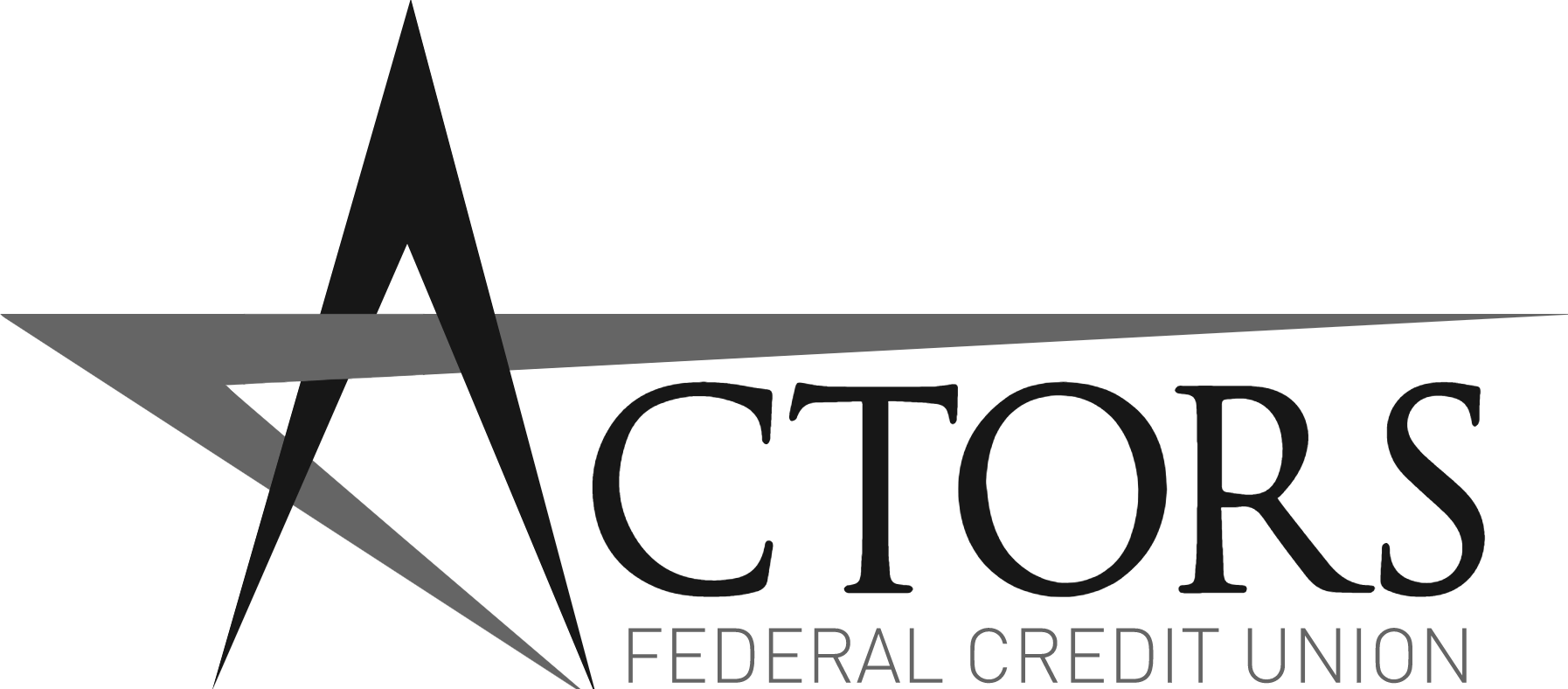 The Actors Federal Credit Union
