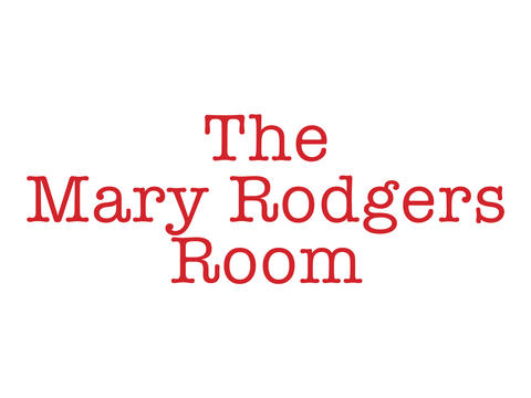 The Mary Rodgers Room